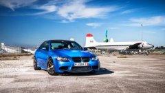 新BMW 7系上海发布会落幕