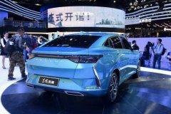 东风风神奕炫,国产新车即将上市,用标致雪铁龙的平台