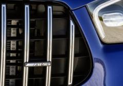 梅赛德斯奔驰计划在2020年在南非推出这些车型