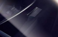 2021年宝马iNext将配备令人惊叹的全新弯曲显示屏