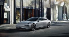 2020成都车展丨小鹏汽车携P7、G3i解读如何做最懂中国的智能汽车