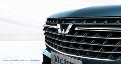五菱全球银标首款新车渲染图曝光