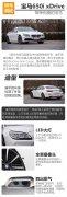 评测宝马650i xDrive怎么样及宝马650i xDrive的售价多少