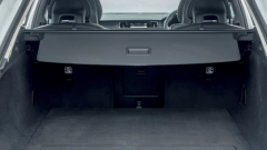 沃尔沃V90成为梦想地产车的5个理由