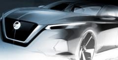 2020年日产Altima在纽约车展上亮相