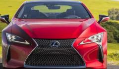 日新月异的发展节奏让奔驰G级在近些年迅速成为了一款网红车
