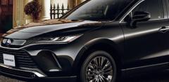 丰田汽车表示在其法国和波兰的工厂进行有限度的生产重启