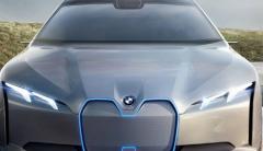 宝马预计到2025年电动汽车将占总销量的25%