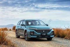 售价7.98万元起,宝骏Valli正式上市,4款车型怎么选更值?