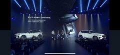 采用两种混动系统,售价37.39万起,全新沃尔沃XC60上市